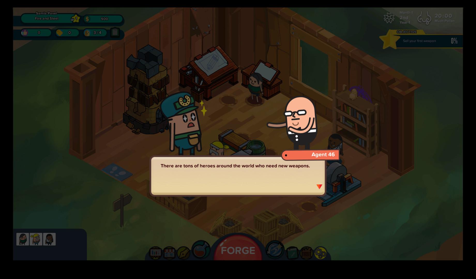 com.steam.363600-screenshot