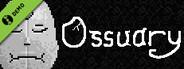 Ossuary Demo: The Hodge-Podge Transformer