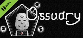 Ossuary Demo: The Hodge-Podge Transformer cover art