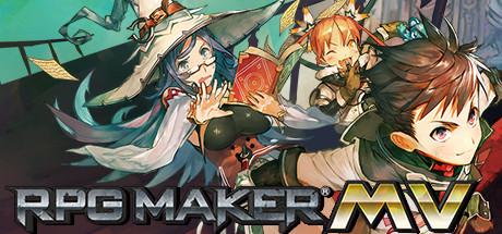 Teaser image for RPG Maker MV