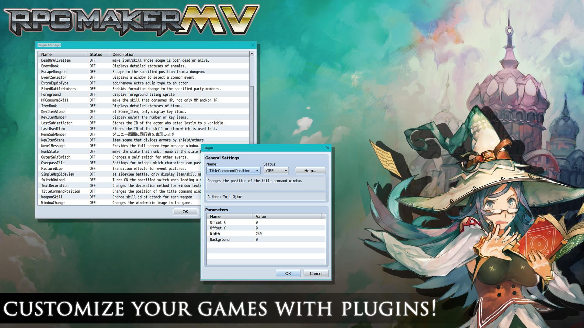 House Design Games Offline Rpg Maker Mv On Steam