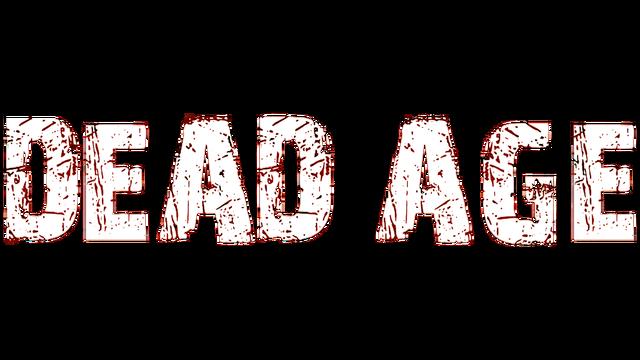 Dead Age - Steam Backlog