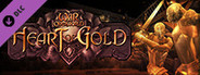 War for the Overworld - Heart of Gold Expansion