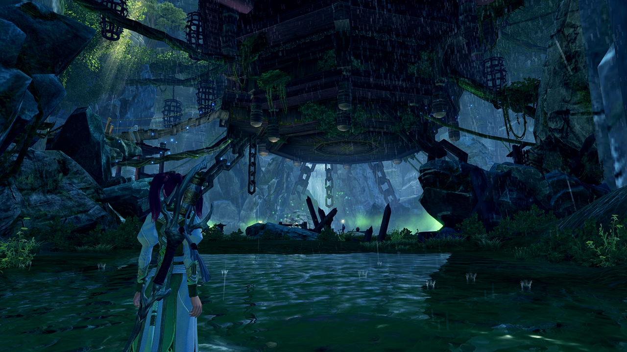 Ubisoft - Heroes of Might & Magic III HD