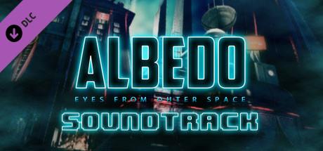 Albedo: Original Soundtrack