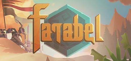 Farabel cover art