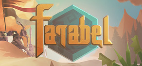 Farabel cover art