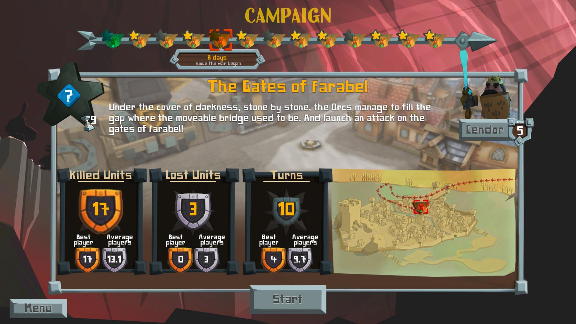 com.steam.364200-screenshot