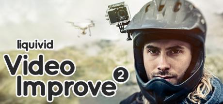 liquivid Video Improve 2
