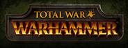 Total War: WARHAMMER (Steam)