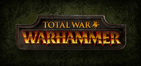 Total War: WARHAMMER Steam Game