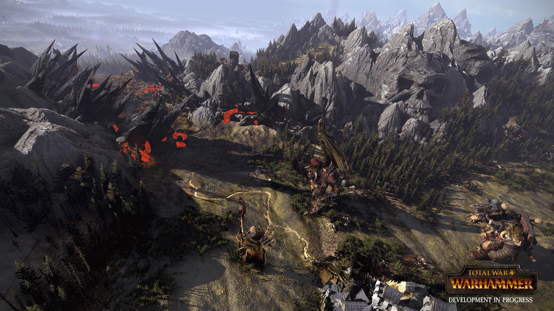 empire total war patch 1.6 download crack