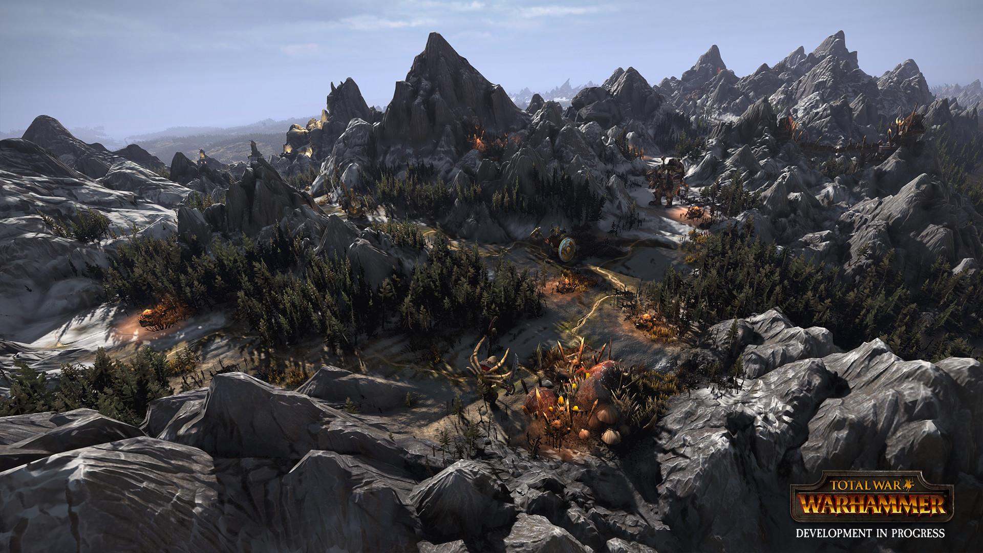 mod war in the world of magic era dragons скачать торрент