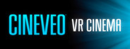 CINEVEO - Virtual Reality Cinema