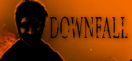 Teaser image for Downfall