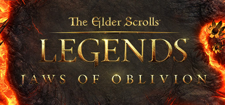 The Elder Scrolls®: Legends™ on Steam
