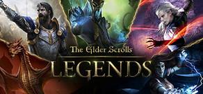 The Elder Scrolls®: Legends™