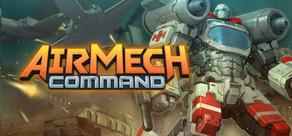 AirMech® Command