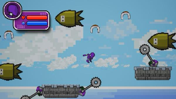 скриншот SUPER DISTRO 1