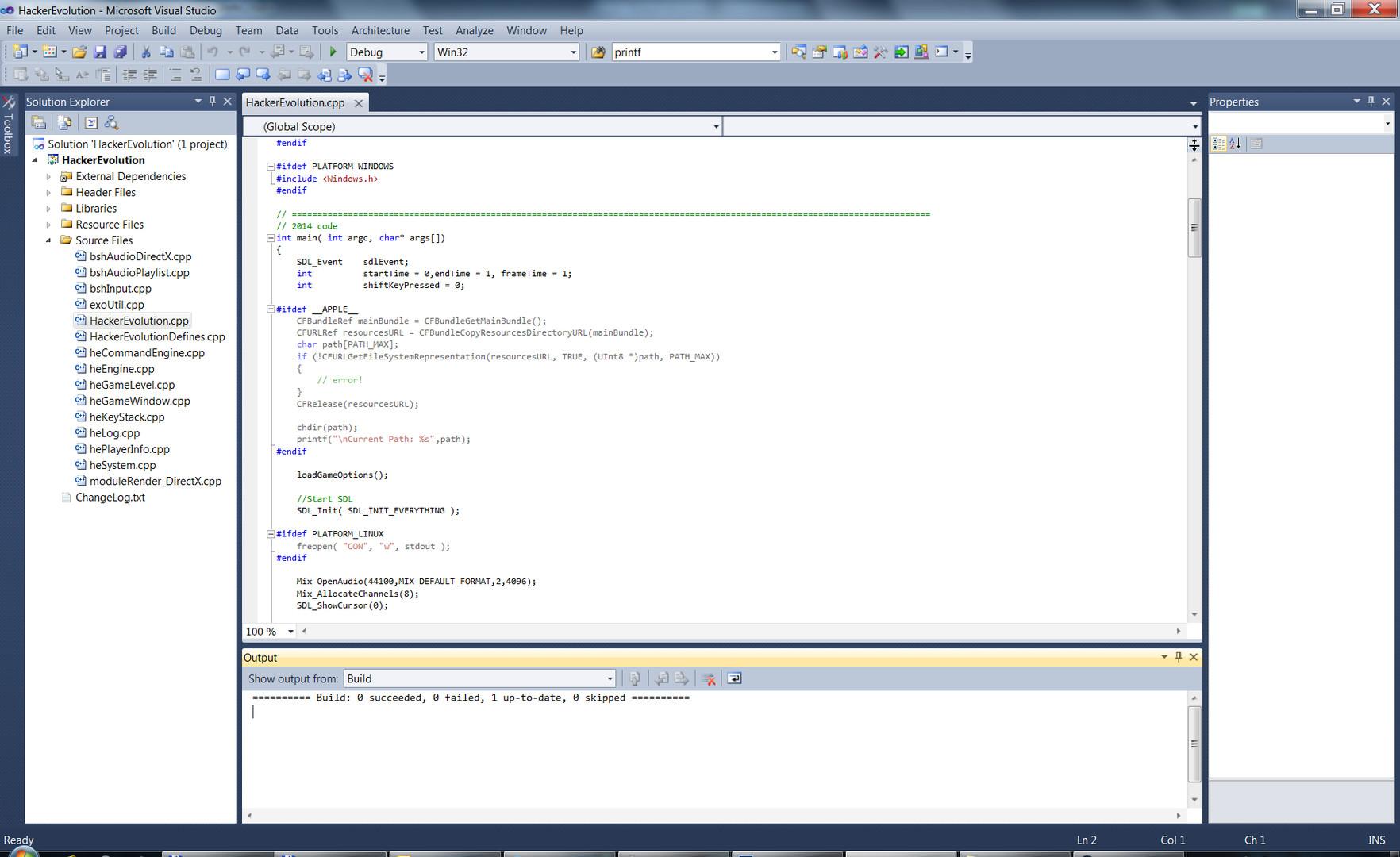 com.steam.364750-screenshot
