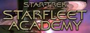 Star Trek: Starfleet Academy