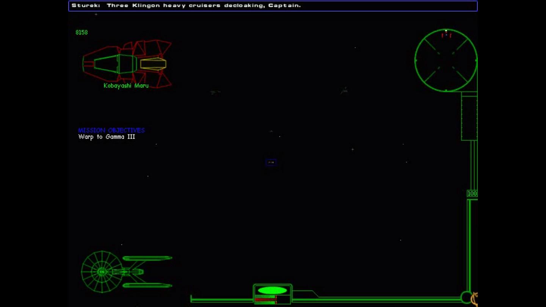 Star Trek™: Starfleet Academy