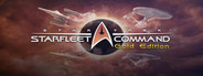 Star Trek: Starfleet Command Gold Edition