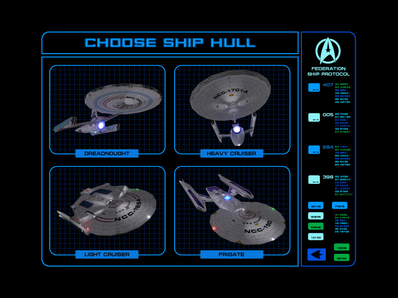 Star Trek Starfleet Command Gold Edition On Steam