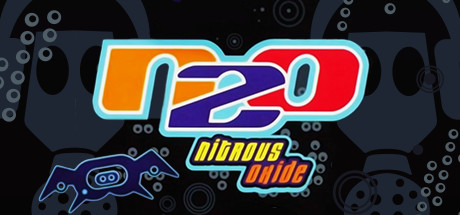 N2O: Nitrous Oxide