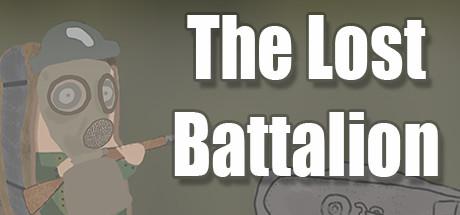 The Lost Battalion: All Out Warfare