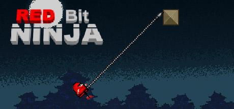 Red Bit Ninja