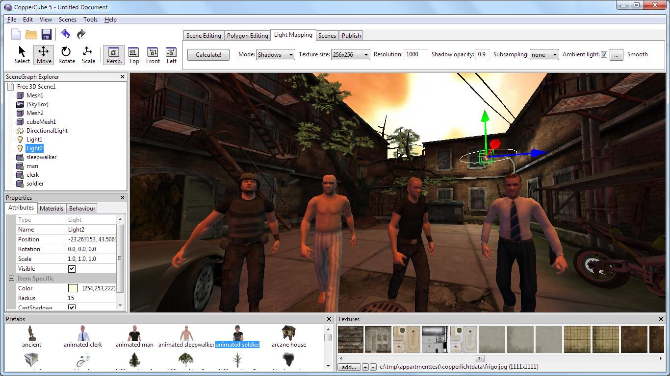 com.steam.364970-screenshot