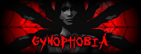 Gynophobia - 恐女症