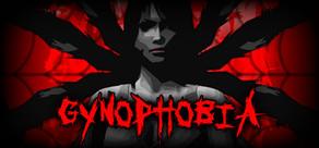Gynophobia cover art