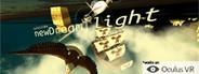DREAMFLIGHT VR