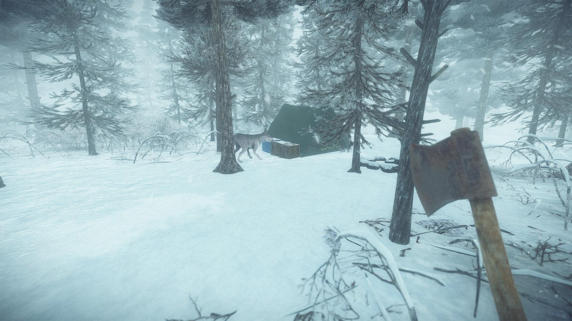 Kona screenshot 3