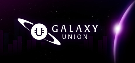 Galaxy Union on Steam