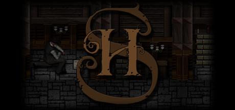 Shadow Hunter on Steam