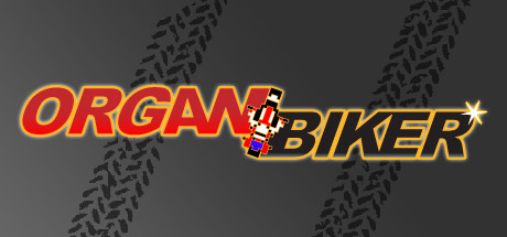 Organ Biker on Steam