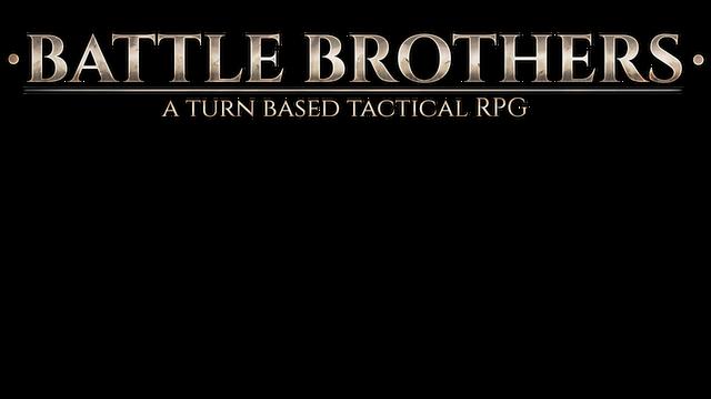 Battle Brothers - Steam Backlog