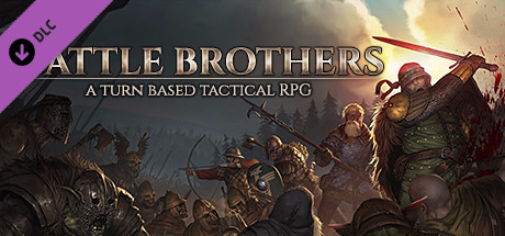 Battle Brothers - Soundtrack on Steam