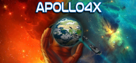 Apollo4x on Steam