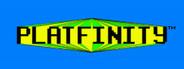 Platfinity™