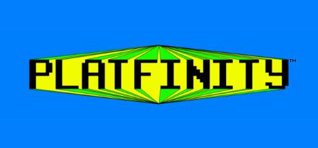 Platfinity on Steam