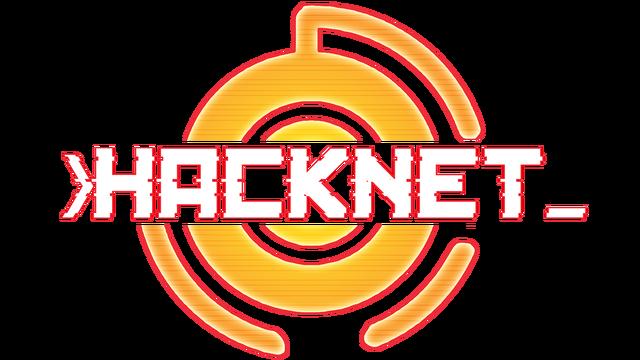 Hacknet - Steam Backlog
