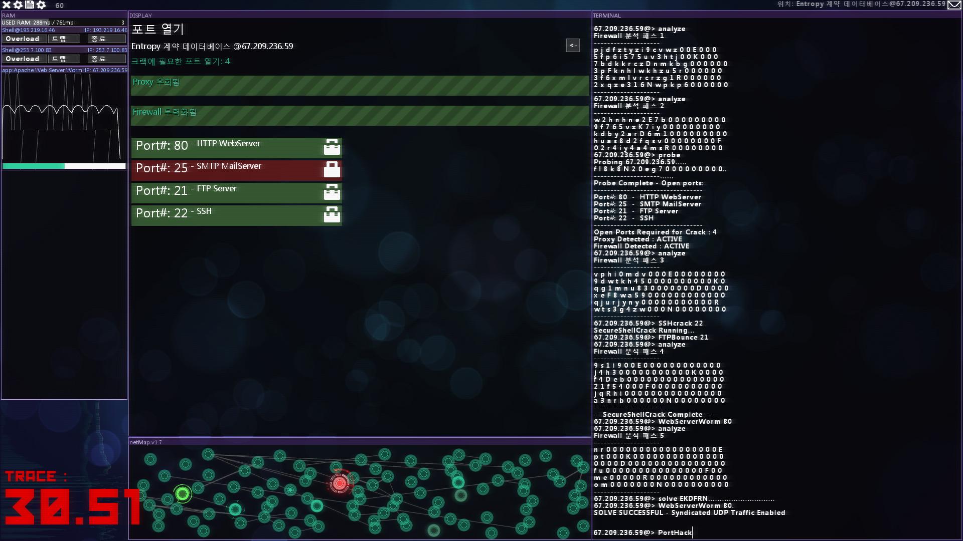 Steam de şifre nasıl değiştirilir: tam talimat