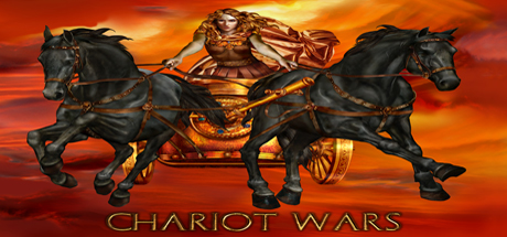 CHARIOT WARS on Steam