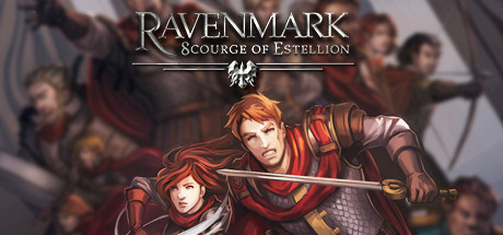 Ravenmark: Scourge of Estellion on Steam