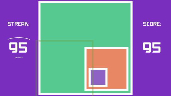 скриншот quadrant 2