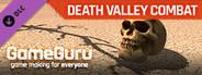 GameGuru - Death Valley Pack